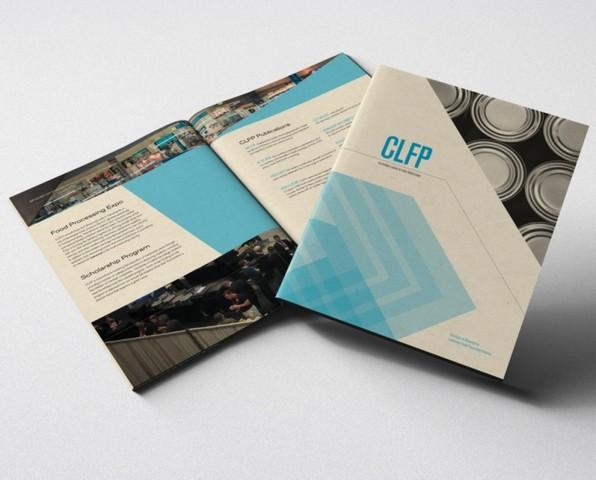 Confecção de Cartão de Visitas em Sp Carapicuíba - Gráfica para Criação de Convites