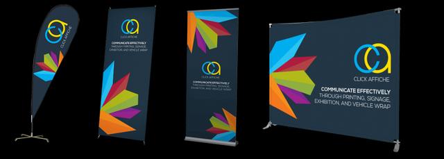 Cotação com Gráfica para Criar Banner Promocional Campo Belo - Confecção de Cartão de Visitas