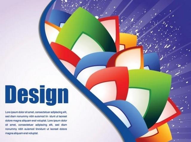 Cotação com Gráfica para Criar Folheto Promocional Engenheiro Goulart - Gráfica para Criação de Convites de Casamento