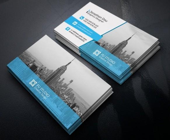 Cotação de Confecção de Cartão de Visitas José Bonifácio - Gráfica para Fazer Folheto