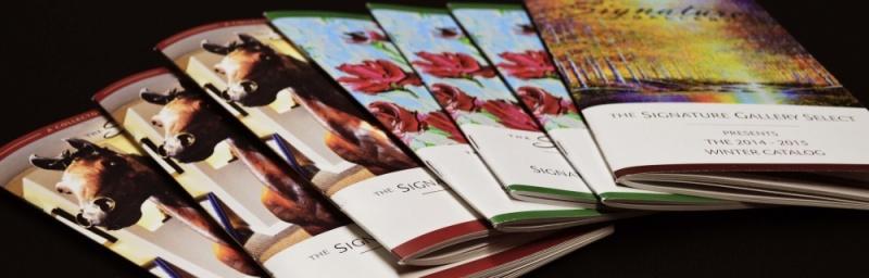 Cotação de Criação de Folhetos Vila Mazzei - Gráfica para Fazer Folheto