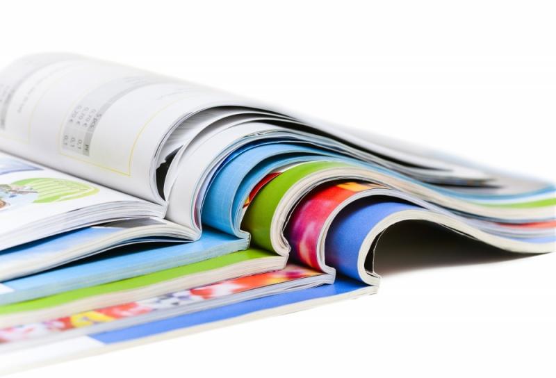 Criação de Folhetos Arujá - Gráfica para Criar Banner Promocional