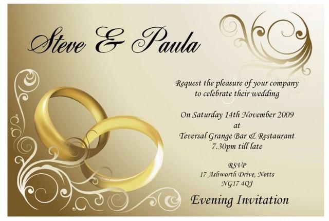 Gráfica para Criação de Convites de Casamento em Sp Cantareira - Gráfica para Criação de Flyers