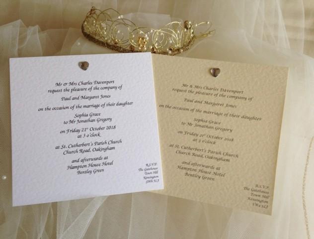Gráfica para Criação de Convites de Casamento Orçamento Santa Efigênia - Gráfica para Criação de Catálogos