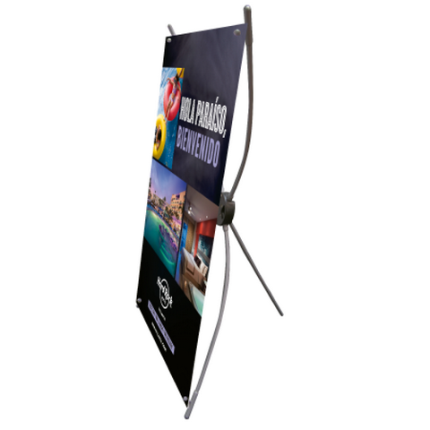 Gráfica para Criar Banner Promocional em Sp Tucuruvi - Gráfica para Criar Flyers de Festa