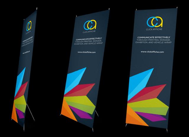 Gráfica para Criar Banner Promocional Orçamento Parque São Jorge - Gráfica para Criar Flyers de Festa