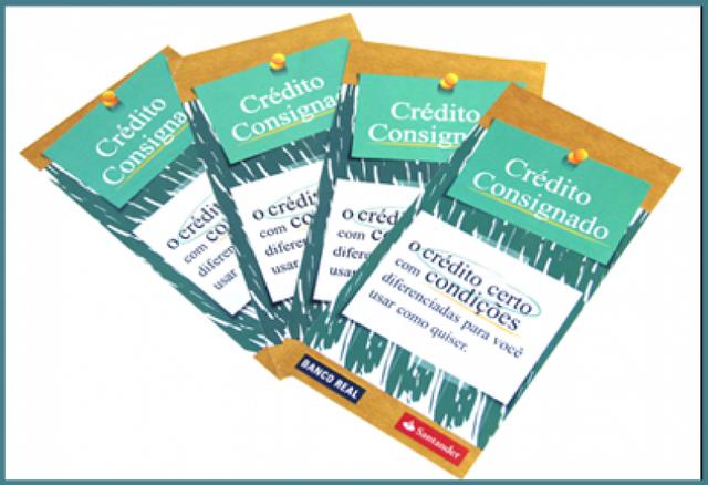 Gráfica para Criar Folheto Promocional em Sp Diadema - Criação de Folhetos