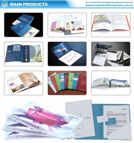 Gráfica para Criar Panfleto Promocional em Sp Mauá - Criação de Folhetos