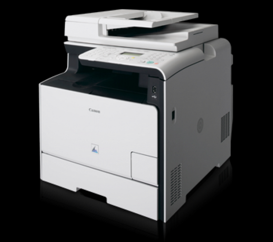 Gráfica Rápida para Impressão a Laser Orçamento Bela Vista - Gráfica Rápida para Impressão A1