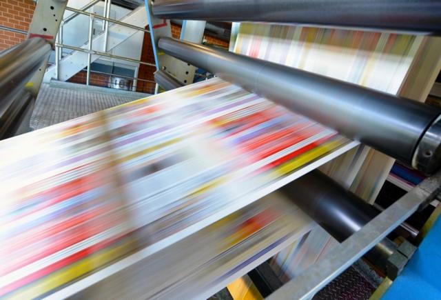 Gráfica Rápida para Plotagem em Sp Jaçanã - Gráfica Rápida para Impressão de Trabalho