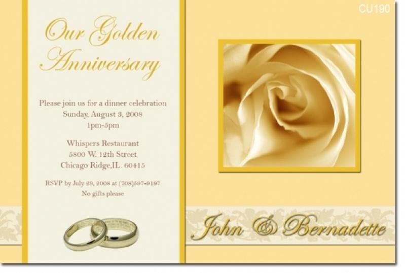 Gráficas para Criação de Convites de Casamento Sacomã - Gráfica para Criação de Flyers