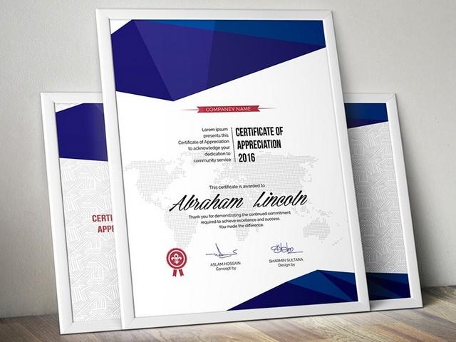 Impressão de Certificado Digital Salesópolis - Impressão de Certificado para Escola de Curso