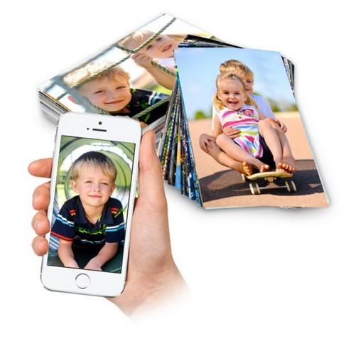 Impressões de Fotos Arujá - Impressão Digital