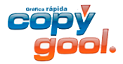 gráfica para criação de convites - Copy Gool