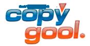 pasta personalizada para escritório de advocacia - Copy Gool