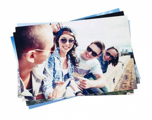 Quanto Custa Impressões de Fotos Sacomã - Impressão Digital
