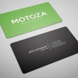 cartão de visita para empresa