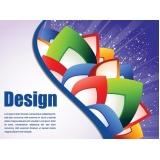 cotação com gráfica para criar folheto promocional Engenheiro Goulart
