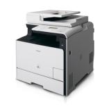 Gráfica Rápida para Impressão a Laser
