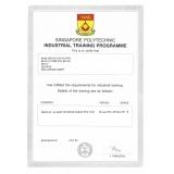 impressão certificado sebrae preço Piqueri