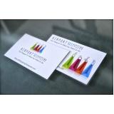 impressão de cartão de visita em sp Pirituba
