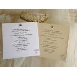 impressão de convites de casamento em sp Jandira