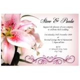 impressão de convites em sp Cidade Dutra