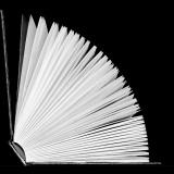 impressões de livros em sp Franco da Rocha