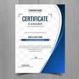 onde encontrar impressão de certificado digital Aricanduva