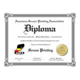 onde encontrar impressão de certificado para cursinho Perus