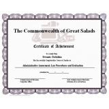 onde encontrar impressão de certificado para escola de curso Casa Verde