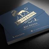 onde encontro cartão de visita personalizados Parque Peruche