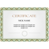 onde encontro impressão de certificados e diplomas Interlagos