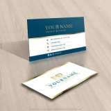quanto custa cartão de visita para empresa Biritiba Mirim