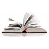 quanto custa impressões de livros Campo Limpo